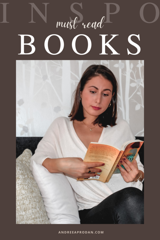 Andreea-Prodan-pinterest-BOOKS-683x1024 WINTER BOOK SELECTION LIFESTYLE