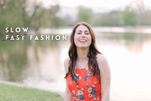 slow-fashion-guide-Andreea-Prodan-300x200 3 Steps to Creating Better Habits PERSONAL GROWTH