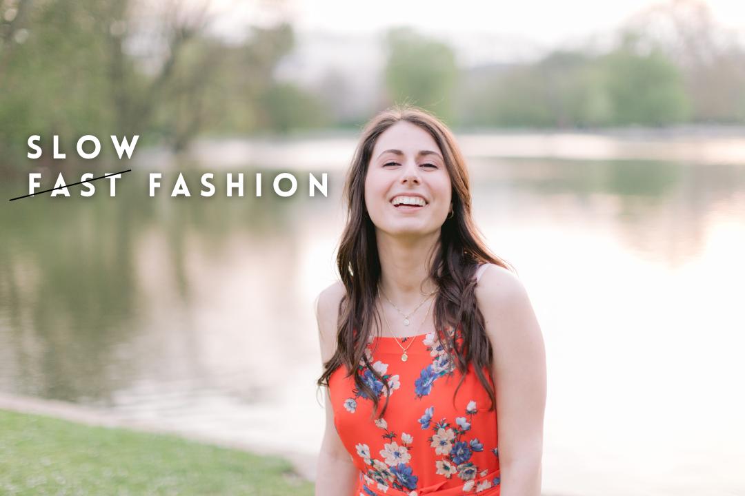slow-fashion-guide-Andreea-Prodan LIFESTYLE