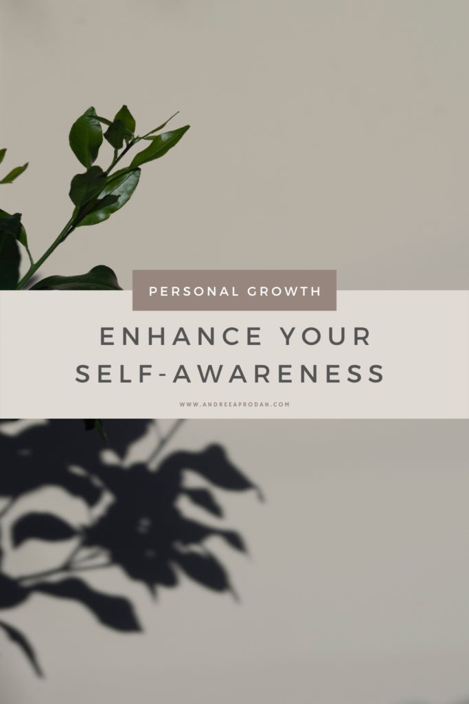 Andreea-Prodan-ENHANCE-YOUR-SELF-AWARENESS-683x1024 HABITS TO ENHANCE YOUR SELF-AWARENESS PERSONAL GROWTH