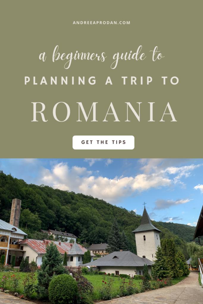 Andreea-Prodan-ROMANIA-683x1024 Romania - The Unknown Gem of Europe TRAVEL