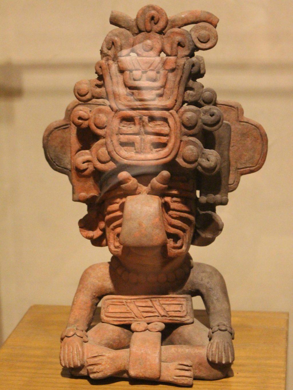 IMG_1666-scaled-oktg7wals34h7z2ueus6gc6wd6tdmvkcro48bn1oia THE BEST IN OAXACA, MEXICO TRAVEL