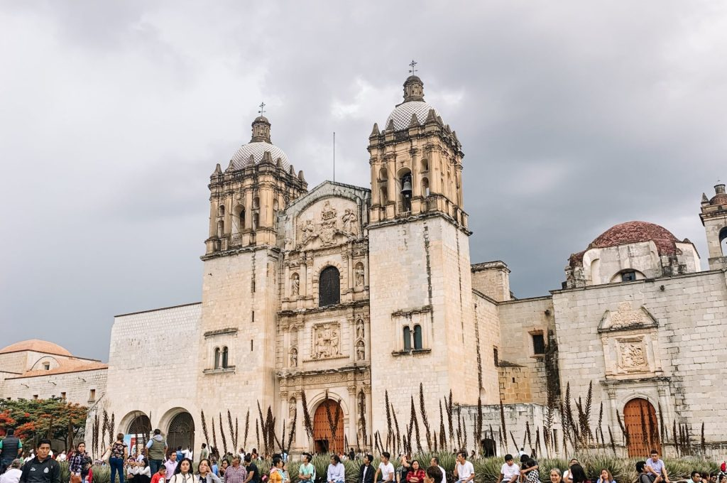 IMG_6097-scaled-oktftdoc8755r4dlzgx9ibm1g3ziitvznfr3m0v05s THE BEST IN OAXACA, MEXICO TRAVEL