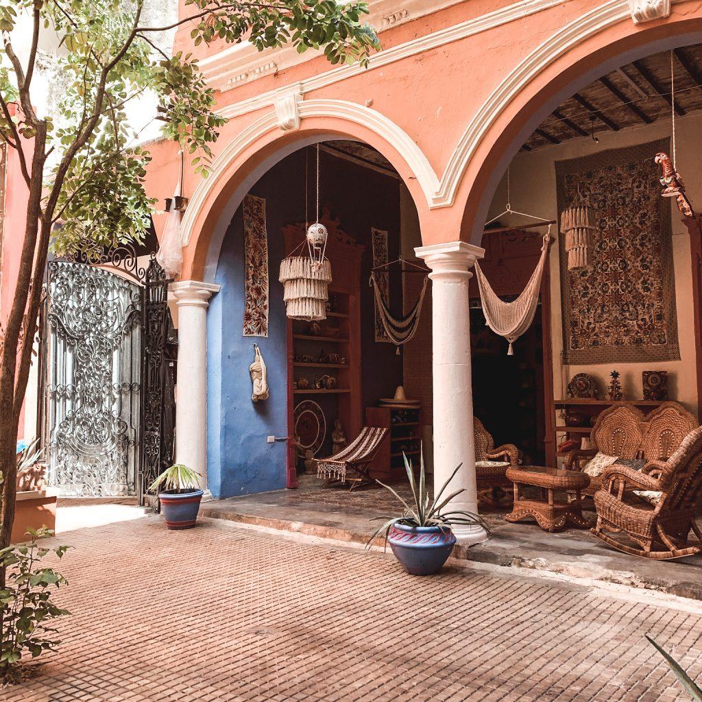 Merida-Yucatan-Andreea-Prodan-3-oxl80pfev92na42aya76ghvdx4i19j40x298i2ap6o PARADISE IN THE YUCATAN PENINSULA, MEXICO TRAVEL