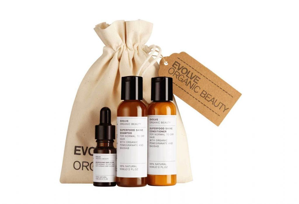 evolve-os69ht4jg9361an6bn8vis6kgjarb0u55xrpibod3s NATURAL SKINCARE BRANDS YOU NEED TO TRY LIFESTYLE